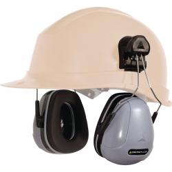MAGNY HELMET ПРОТИВОШУМНЫЕ НАУШНИКИ (SNR 32 dB)