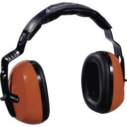 SEPANG 2 ПРОТИВОШУМНЫЕ НАУШНИКИ (SNR 26 dB)
