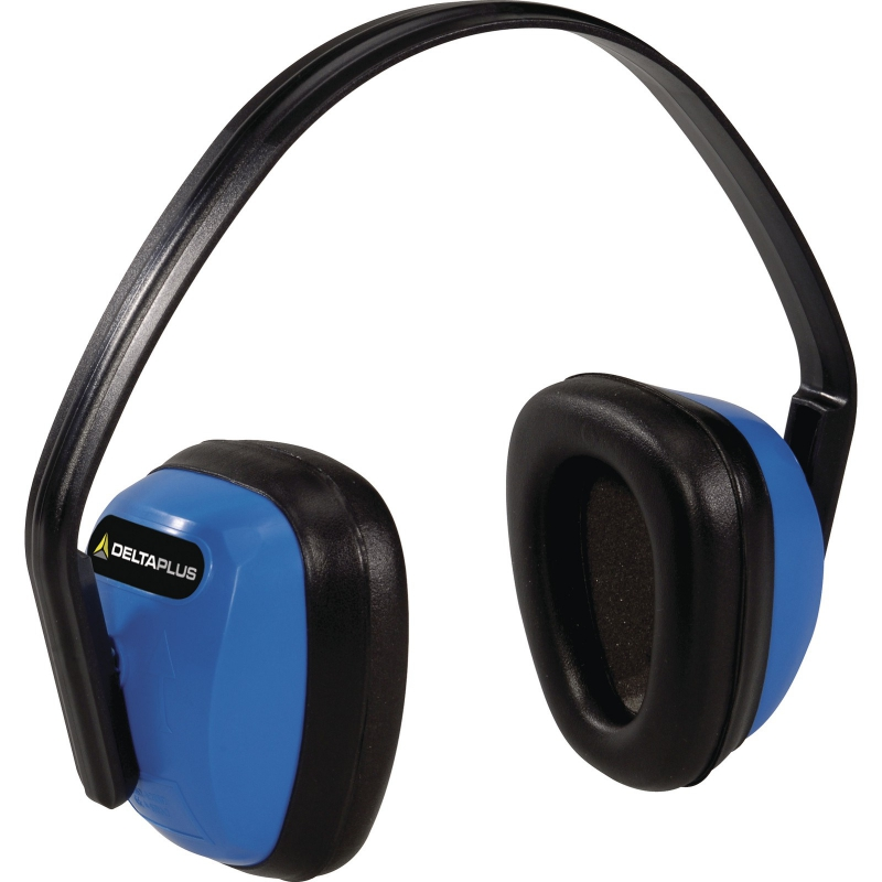 SPA 3 ПРОТИВОШУМНЫЕ НАУШНИКИ (SNR 28 dB)