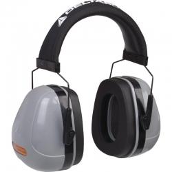 MAGNY-COURS ПРОТИВОШУМНЫЕ НАУШНИКИ (SNR 32 dB)